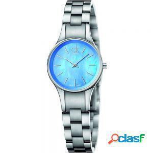 Calvin klein orologio uomo k432314n simplicity