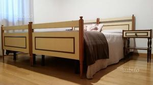 Camera da letto (in blocco per 10 euro)