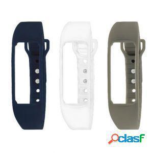 Cinturini orologio sector d0120354