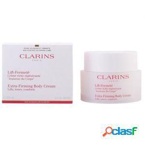 Clarins lift fermete crema corpo idratante rigenerante 200