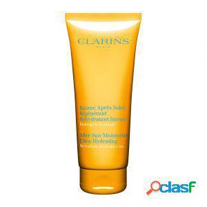 Clarins sun doposole crema balsamo rigenerante idratante 200