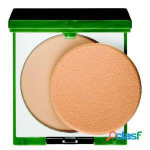 Clinique superpowder double face cipria e base trucco 02