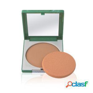 Clinique superpowder double face cipria e base trucco 04
