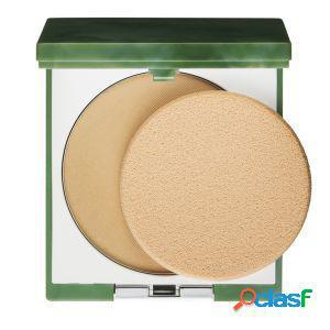 Clinique superpowder double face cipria e base trucco 07