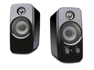 Creative inspire t10 pc altoparlanti bass speaker 2.0