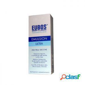 Eubos crema corpo emulsione ultra 200 ml