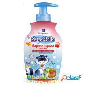 Felce azzurra sapone liquido saponello idratante 300 ml