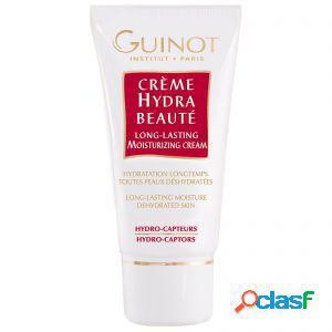 Guinot creme hydra beaute long lasting moisturizing cream 50