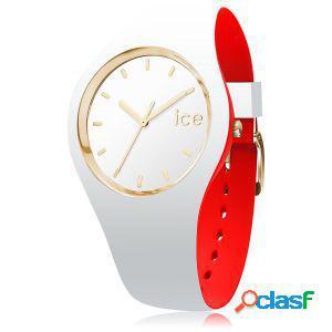 Ice watch orologio donna ic007239