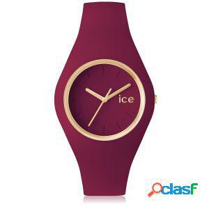 Ice watch orologio donna ice-gl-ane-u-s-14