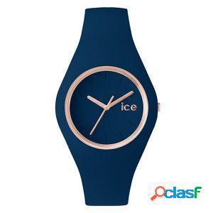 Ice watch orologio donna ice-gl-twl-u-s-14