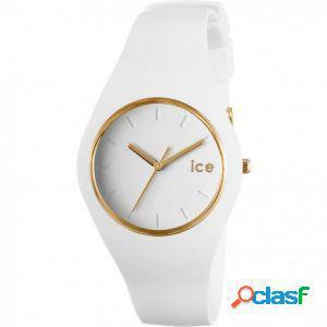 Ice watch orologio donna ice-gl-we-u-s-13