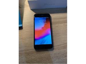 Iphone 6, 64gb in garanzia