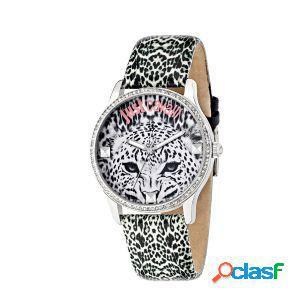 Just cavalli orologio donna paradise r7251211502