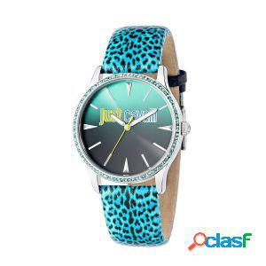 Just cavalli orologio donna paradise r7251211504