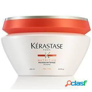 Kerastase nutritive irisome masquintense cheveux fins 200ml