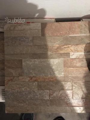Mattonelle piastrelle da giardino posot class for Mattonelle da rivestimento