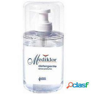 Mediklor sapone liquido clorexidina gluconato 300 ml