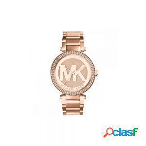 Micheal kors orologio donna mk5865