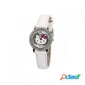 Orologio bambina hello kitty zr24667 sparkles