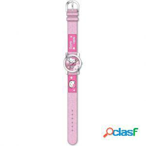 Orologio bambina hello kitty zr25763