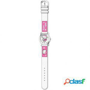 Orologio bambina hello kitty zr25764