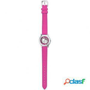 Orologio bambina hello kitty zr25949