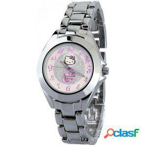 Orologio bambina hello kitty zr26149