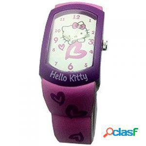 Orologio bambina hello kitty zr26178