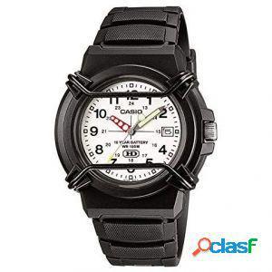 Orologio casio uomo hda-600b-7bvef