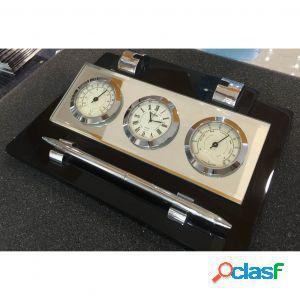 Orologio da tavolo ufo marca ifo watches posot class - Ottaviani orologio da tavolo ...