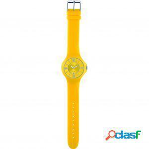 Orologio da uomo morellato r0151114003 colours