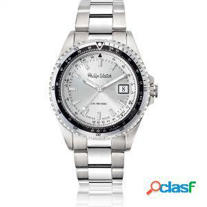 Orologio da uomo philip watch r8253597021 caribe