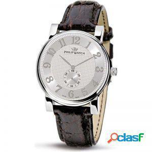 Orologio da uomo philips watch r8251193015 wales