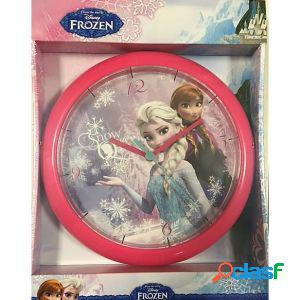 Orologio disney frozen bambinafz33757