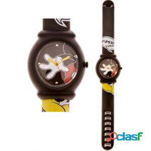 Orologio disney snp0002 bambino