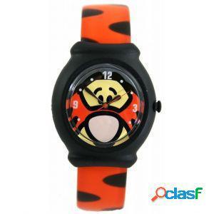 Orologio disney snp0008 bambino tiger