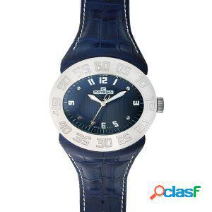 Orologio donna catena swiss made s916leq67