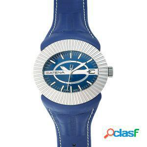 Orologio donna catena swiss made s918leq67