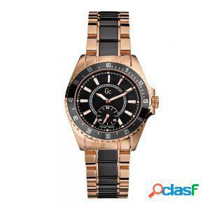 Orologio donna gc guess collection swiss made guess