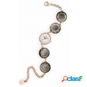 Orologio donna toy watch tcc04gu toy candy