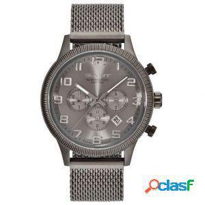 Orologio gant gt010002 da uomo lexington
