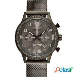 Orologio gant gt010003 da uomo lexington