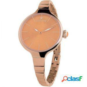 Orologio hoops 2584lc-rg06 donna chérie midi rose gold