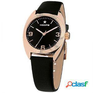 Orologio hoops 2596lg01 donna liberty rose gold