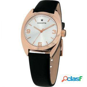 Orologio hoops 2596lg02 donna liberty rose gold