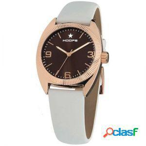 Orologio hoops 2596lg03 donna liberty rose gold