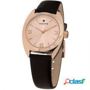 Orologio hoops 2596lg04 donna liberty rose gold