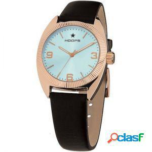 Orologio hoops 2596lg05 donna liberty rose gold