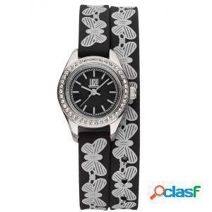 Orologio light time l163g da donna